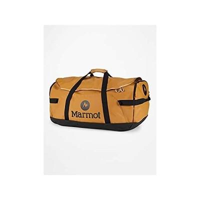 【送料無料】Marmot Medium Long Hauler Travel Duffel Bag【並行輸入品】