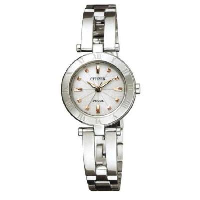 シチズン腕時計 ウィッカ NA15-1572C