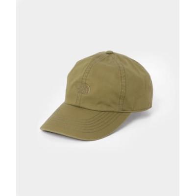 THE NORTH FACE GORE-TEX TREK CAP