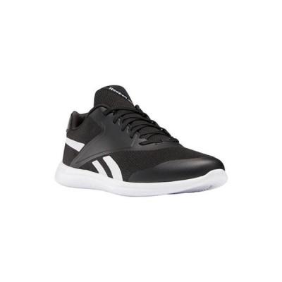 リーボック メンズ スニーカー シューズ Men's Stridium Sneakers