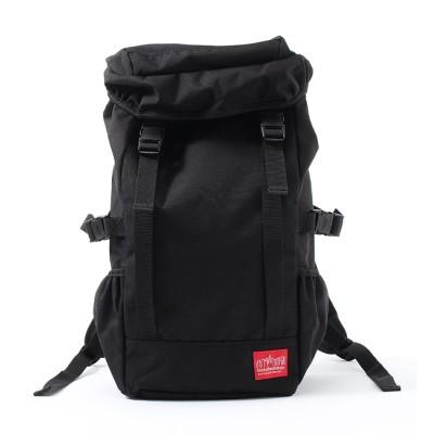 【マンハッタンポーテージ/Manhattan Portage】 Deco Backpack