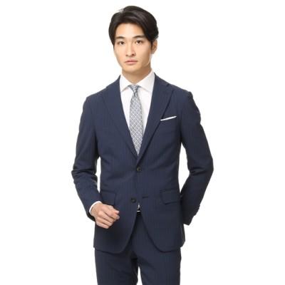 スタイリッシュスーツ【AIR】