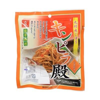 吉良食品 キンピラ殿 / 70g TOMIZ/cuoca(富澤商店)