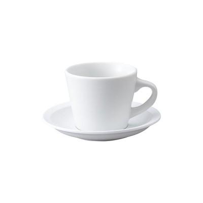 桐井陶器 スープマグ S244-188-28