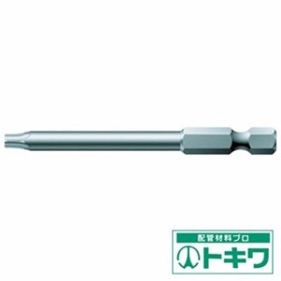 Wera 867/4Z トルクスビット TX6X50 308428 ( 4121139 )