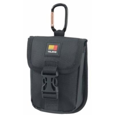 TJMデザイン(TAJIMA) 着脱式 パーツケース 胸用1段 【品番:SFPCN-CB1】