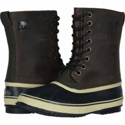 ソレル SOREL メンズ ブーツ シューズ・靴 1964 Premium T Tobacco
