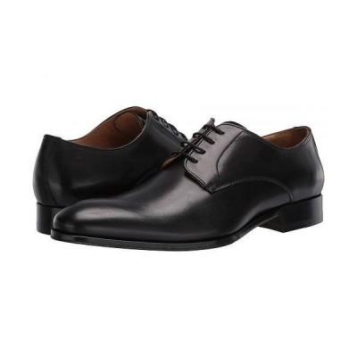 To Boot New York トゥ ブーツ ニューヨーク メンズ 男性用 シューズ 靴 オックスフォード 紳士靴 通勤靴 Ultra Flex Declan - Black