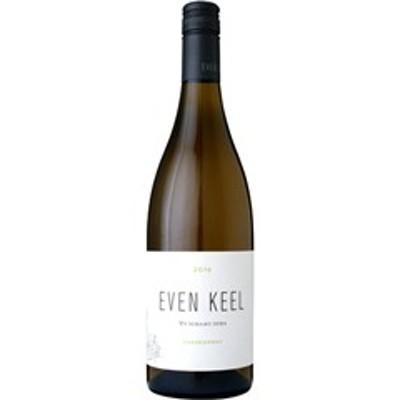 イーヴン キール ワインズ タンバランバ シャルドネ 白 2016年 750ml 1本 651617
