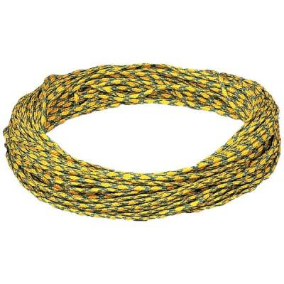 除電ロープ(ノレン) #4077?SP4 1巻 / 1-9107-01
