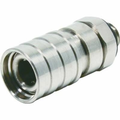 ピスコ ライトカップリング ストレートネジソケット (1個) 品番:CPSE3-M5