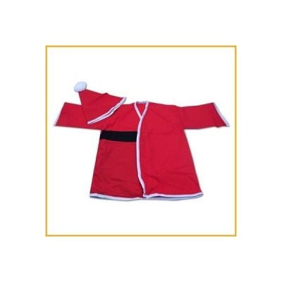 Daytona Magic Santa Costume Bag - Trick【並行輸入品】