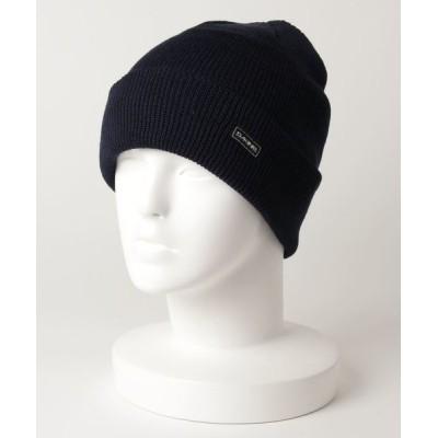SUBURB / DAKINE メンズ  ANDY MERINO ビーニー/ダカイン ニットキャップ ボックスロゴ MEN 帽子 > ニットキャップ/ビーニー