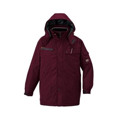AZ-8560 アイトス 防寒コート(男女兼用) 作業服