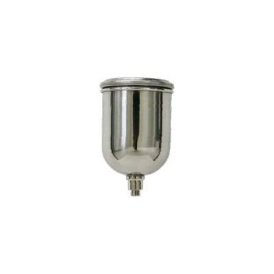 エアブラシ用 ボトルカップ HP-TH用15ml HPA-CB1 アネスト岩田