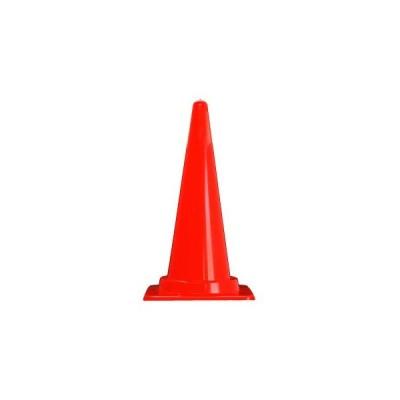 カラーコーン 三角コーン 赤 駐車場 駐車禁止 CCR