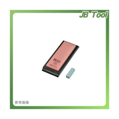片岡製作所 T-2000 Brieto 業務用砥石 中・仕上砥石 #2000 205×72×13mm