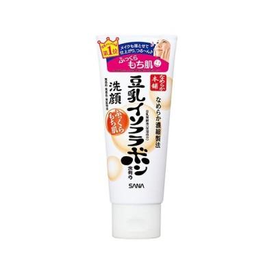 [常盤薬品]サナ なめらか本舗 クレンジング洗顔NA 150g
