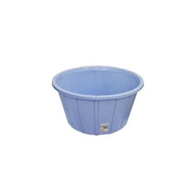 新輝合成 アシストざる 55型 ブルー