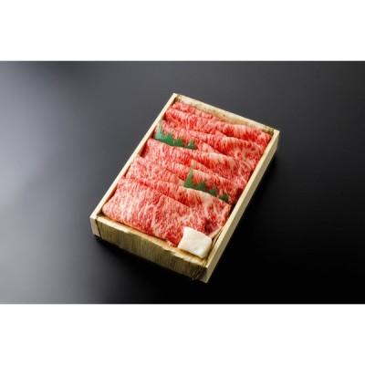 松阪肉すき焼き 100g2,000円(税込2,160円) 1.0kg