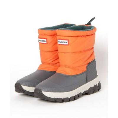 chumchum / WOMENS ORIGINAL INSULATED SNOW BOOT SHORT WOMEN シューズ > ブーツ