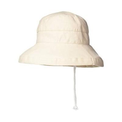 スカラ LC484 BALI バリ ハット 帽子 婦人 レディース UVカット 12カラー ナチュラル 日本 56-60cm (FREE サ