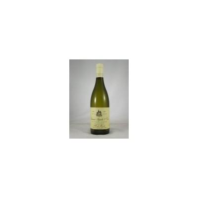 ■ アルベール モロ ボーヌ プルミエ クリュ エグロ ブラン 2011 ≪ 白ワイン ブルゴーニュワイン ≫