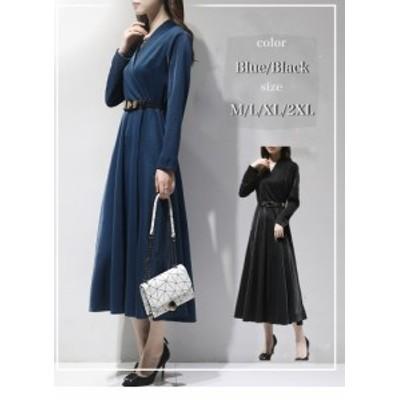 ロングスカート ドレス 春 春 大きいサイズ 春 プリーツロングスカート 黒 スーツ 結婚式 パーティードレス レディース