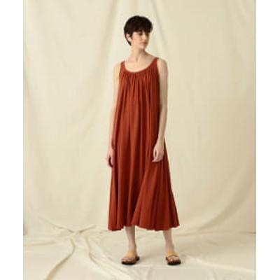 R JUBILEE for Pilgrim Surf+Supply / Gather Dress◇
