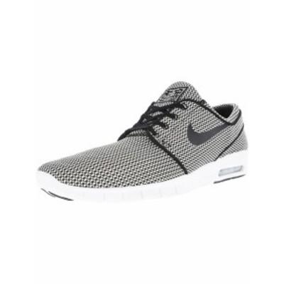 max マックス スポーツ用品 シューズ Nike Mens Stefan Janoski Max Ankle-High Skateboarding Shoe