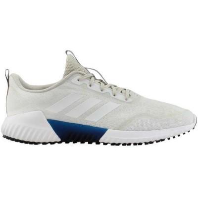 アディダス メンズ スニーカー シューズ Edge Runner Running Shoes