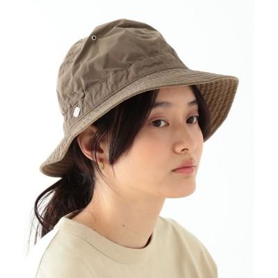 BEAMS WOMEN / DECHO / MEMORY HUNTER HAT WOMEN 帽子 > ハット