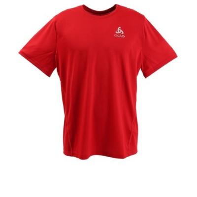 オドロ(ODLO)ランニング Tシャツ メンズ ELEMENT Light 半袖Tシャツ 392402-30284