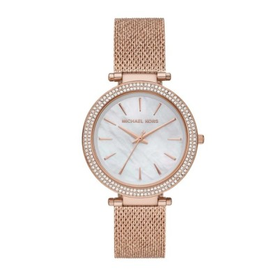 腕時計 DARCI MK4519