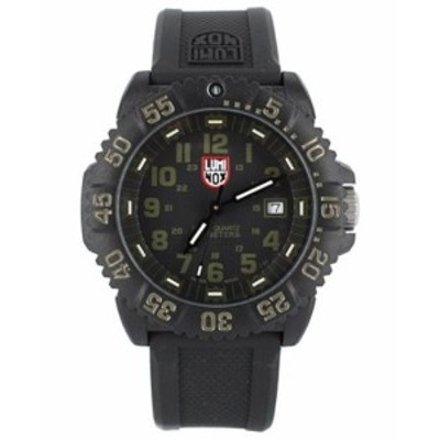 Luminox EVO Navy Seal ColorMark Mens Watch 3064