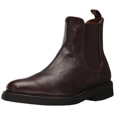 フライ メンズ ブーツ FRYE Men's Country Chelsea Boot