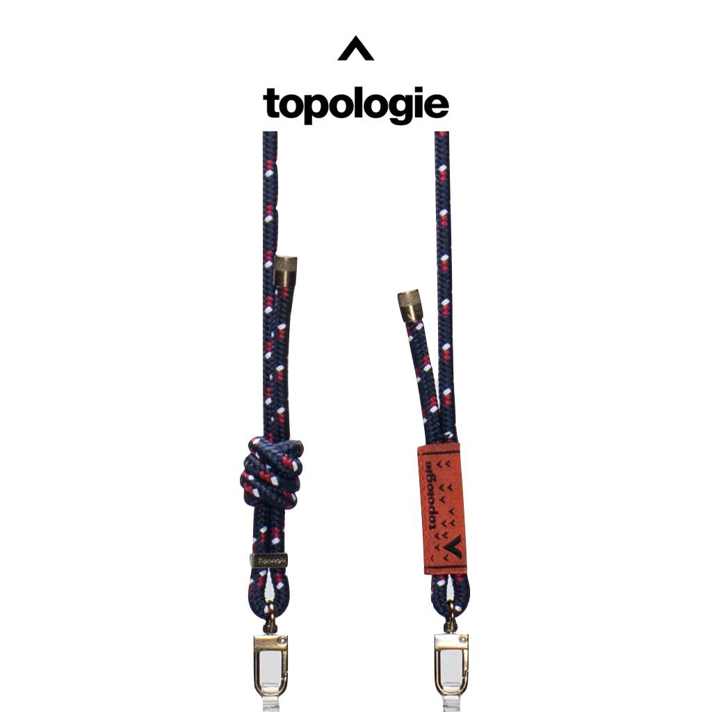 Topologie Verdon 可拆式肩背帶  / 共計18色