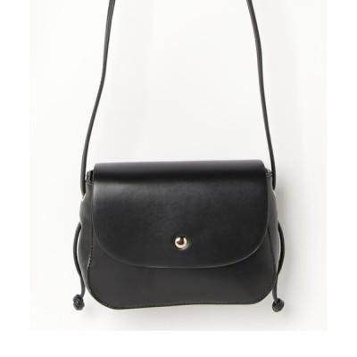 ZealMarket/SFW / シンプルショルダーバッグ [ドーラ] WOMEN バッグ > ショルダーバッグ