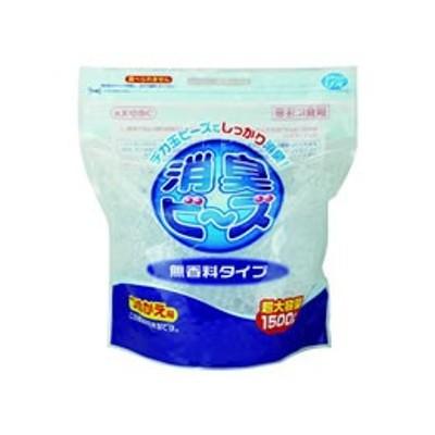 ライオンケミカル/アクアリフレ消臭ビーズ 詰替え用1500g/49110008