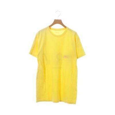 PRiVATE LESSONS プライベートレッスンズ Tシャツ・カットソー メンズ