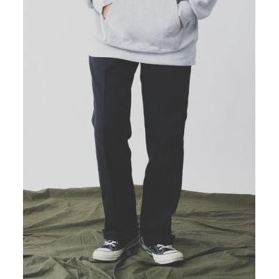 WAIPER / DICKIES ディッキーズ  874 FLEX WORK PANTS ワークパンツ MEN パンツ > スラックス