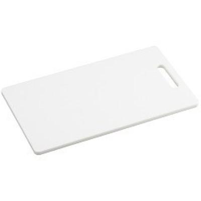 ヨシカワ 抗菌耐熱まな板 L 5005152(1コ入)[まな板]