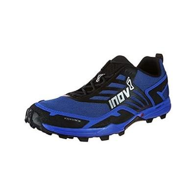 Inov-8 X-Talon Ultra 260 Blue/Black UK 8 (US Men's 9)
