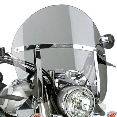 【USA在庫あり】 558073 ナショナルサイクル National Cycle スイッチブレード チョップド 96年-13年 VT、XV ライトスモーク JP店