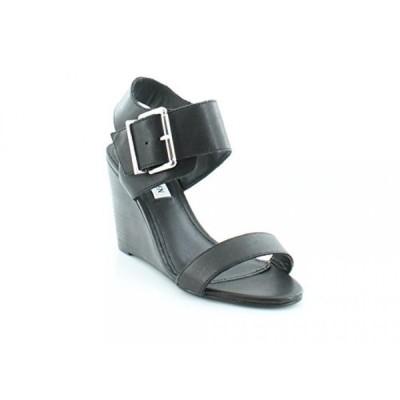 スティーブマッデン レディース パンプス Steve Madden Winston Women's Sandals & Flip Flops