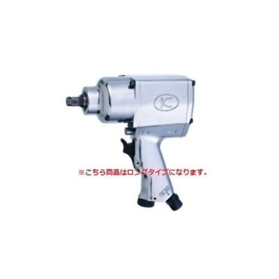 空研 インパクトレンチ KW-19HP-2 (ロングタイプ)