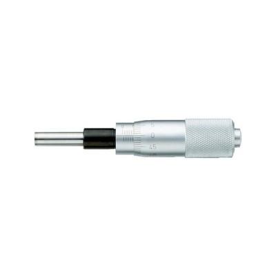 マイクロメータヘッド SK T1003000D-8702