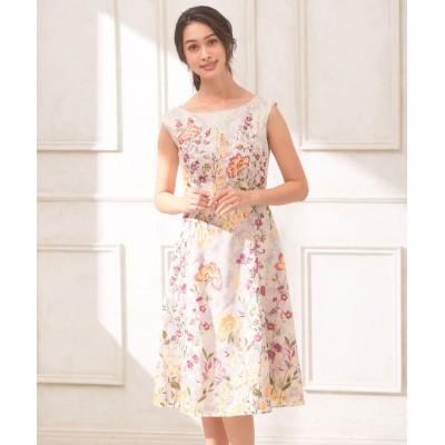 SUNSHINE STAR ドレス