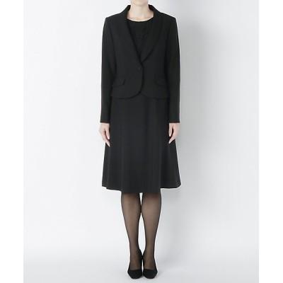 <REFLECT FORMAL(Women)/リフレクト フォーマル> アンサンブル【三越伊勢丹/公式】