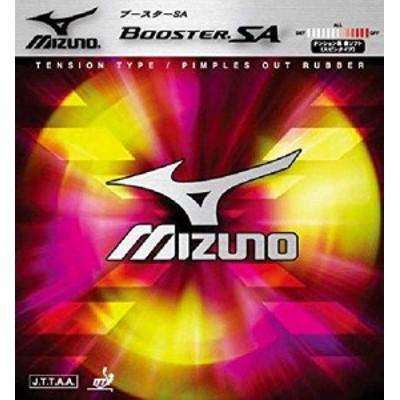MIZUNO(ミズノ) BOOSTER SA 18RT712 カラー:09 サイズ:1.8
